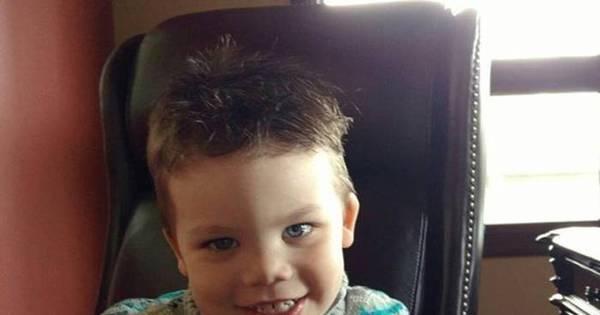 Investigação de morte de criança vítima de jacaré em parque da ...