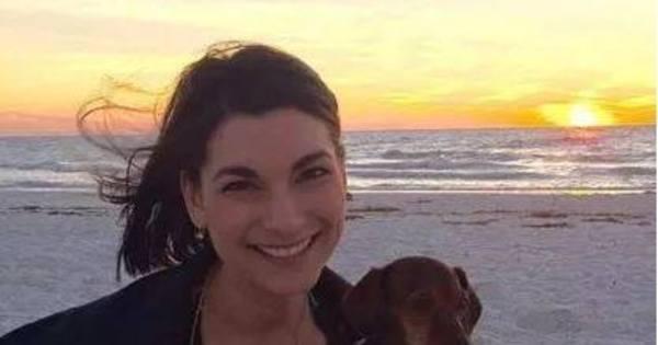 Candidata a Miss Estados Unidos é encontrada morta em casa ...