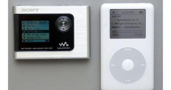 6 aparelhos obsoletos que são vendidos a preços exorbitantes na ...