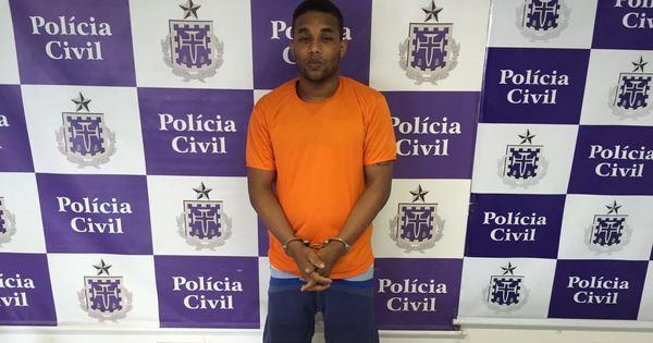 Traficante é preso com 171 pinos de cocaína na RMS - Notícias - R7 ...