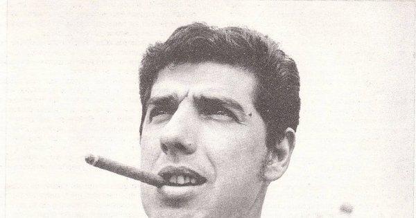 Relembre a carreira de Rubén Aguirre, intérprete do Professor ...