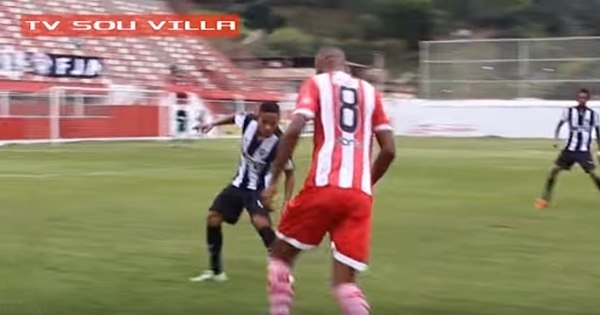 Clube Villa Nova é acusado de explorar jogadores da categoria de ...