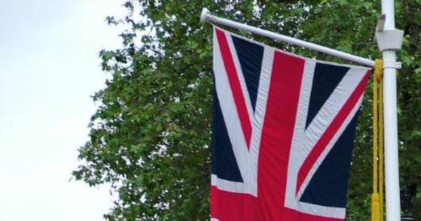 O que é a 'Brexit' - e como pode afetar o Reino Unido e a União ...
