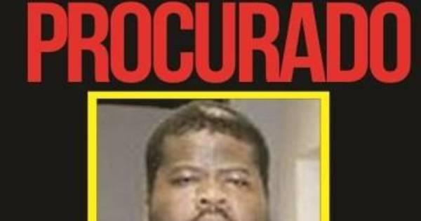 RJ pede à Justiça transferência a prisões federais de 11 criminosos ...