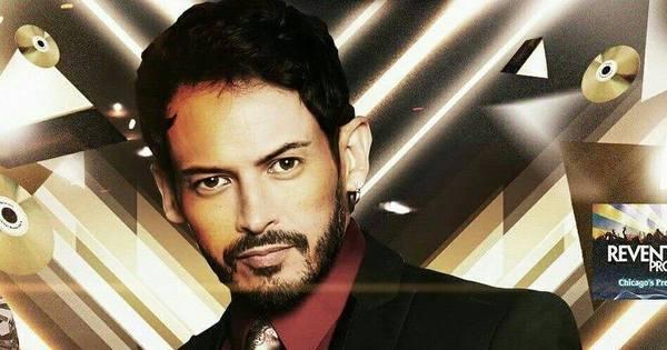 Alejandro Fuentes, ex-The Voice, morre baleado em Chicago ...