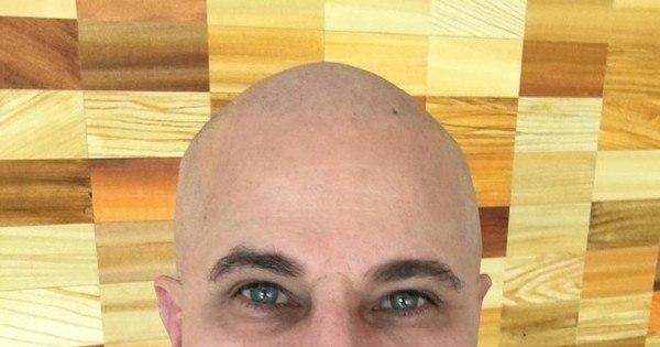 Doença de Edson Celulari deve atingir 10 mil brasileiros em 2016 ...
