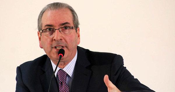 'Que a renúncia não seja estratégia para driblar cassação', diz OAB ...