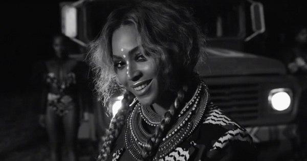 Beyoncé libera clipe no qual fala de suposta traição de Jay-Z ...