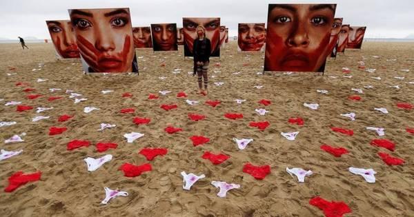 Veja lista dos 10 países mais violentos do mundo. Brasil ocupa 58ª ...