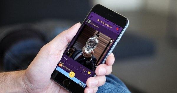 A rede social Hello promete ser o próximo Orkut - Notícias - R7 Hora 7