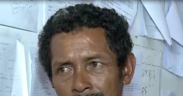 Homem é suspeito de estuprar sobrinha deficiente em RR - Fotos ...