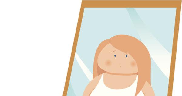 Anorexia e bulimia podem matar. Tire suas dúvidas sobre os ...