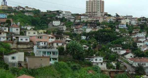 Polícia de Minas afirma que adolescentes inventaram estupro coletivo
