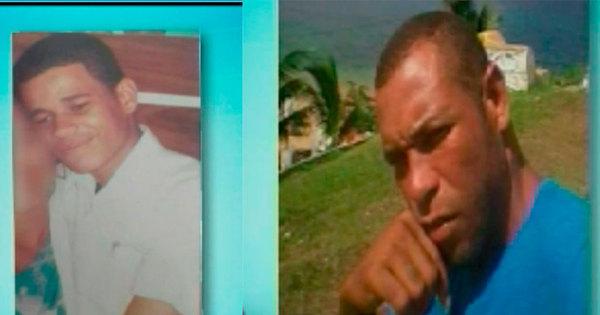 Homem mata vizinho por ciúmes no município de Dias D'Ávila ...