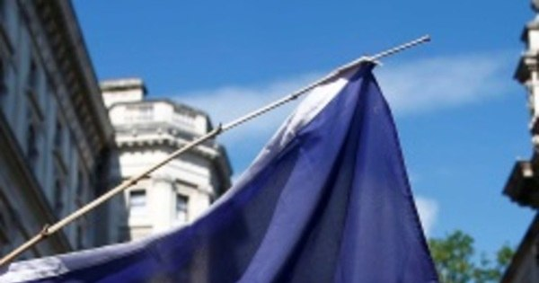 Brexit: quem pode lucrar com a decisão britânica de sair da UE ...