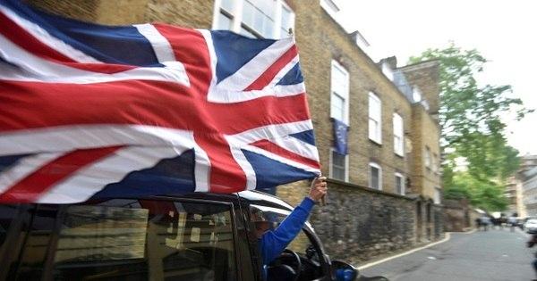 Autonomia, imigração e controle: britânicos explicam por que ...