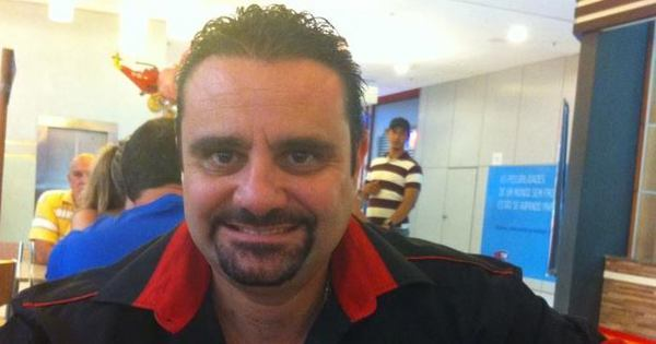 Delegado é assassinado com 8 tiros no interior de São Paulo ...