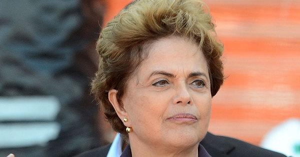 Defesa de Dilma pede para adiar entrega de alegações finais sobre ...