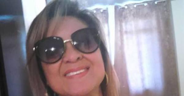 Homem espanca namorada até a morte após suposto flagrante de ...