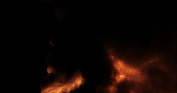 Incêndio deixa Esplanada sem energia e sessão do impeachment é ...