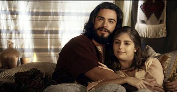 Morte repentina de Ana deixa um vazio no coração de Josué - Fotos ...