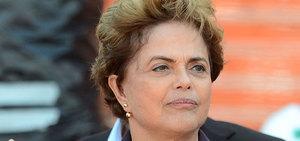 'Não há dúvidas que é um julgamento político', diz Kotscho sobre impeachment
