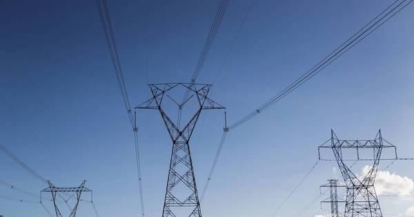 Conta de energia ficará mais barata em São Paulo - Notícias - R7 ...