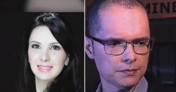 RJ: polícia identificou 2 suspeitos de matar médica na linha ...