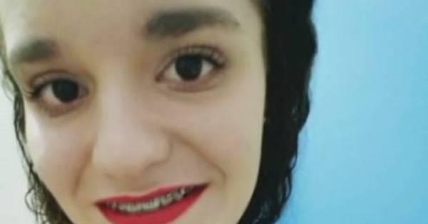 Adolescente é morta por vizinho enquanto ia para faculdade em SC ...
