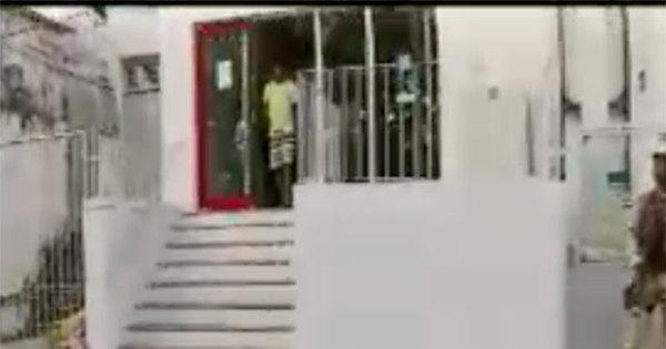 Policial aposentado é morto durante assalto em Cachoeira ...