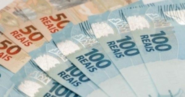 Brasileiro está mais otimista com economia do país, aponta Datafolha