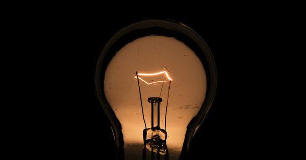 Lâmpadas incandescentes saem do mercado a partir de amanhã ...