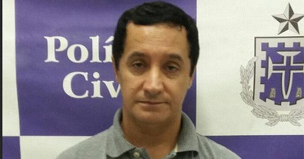 Falso médico é preso vendendo carros roubados em site de ...