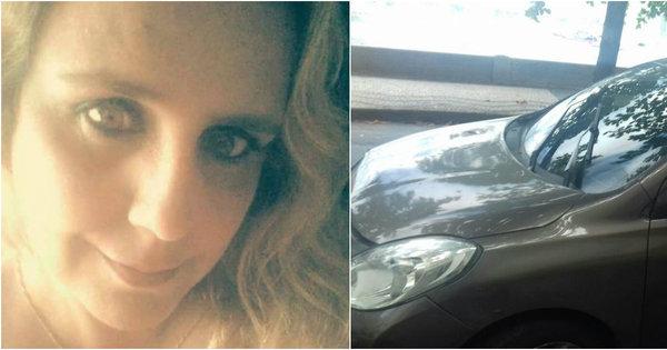 Corpo de motorista da Uber é encontrado dentro de carro na Urca ...