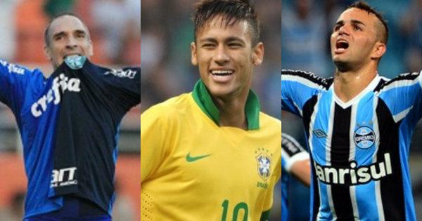 Conheça os jogadores que irão disputar os Jogos Olímpicos Rio 2016