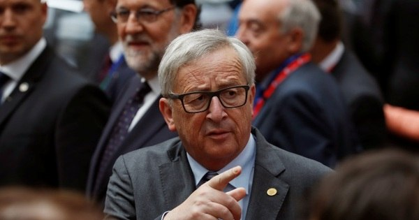 União Europeia faz 1º encontro sem Reino Unido e pede rapidez a ...