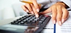 Na crise, alugar itens do dia a dia pode ser uma boa alternativa para economizar