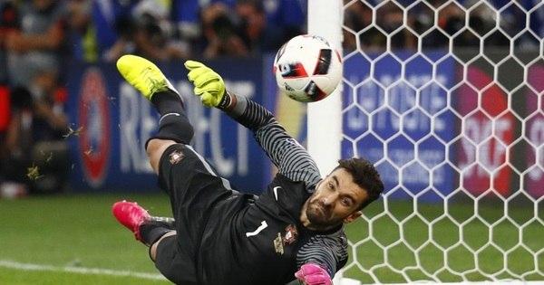 Portugal passa pela Polônia nos pênaltis e vai à semifinal da ...