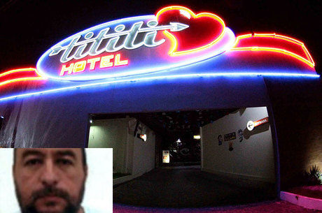 NOTÍCIAS – Foragido da PF encontrado em motel em Pernambuco morreu por envenenamento