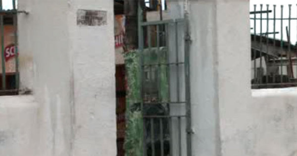 Bandidos invadem casa, roubam e torturam família em bairro ...