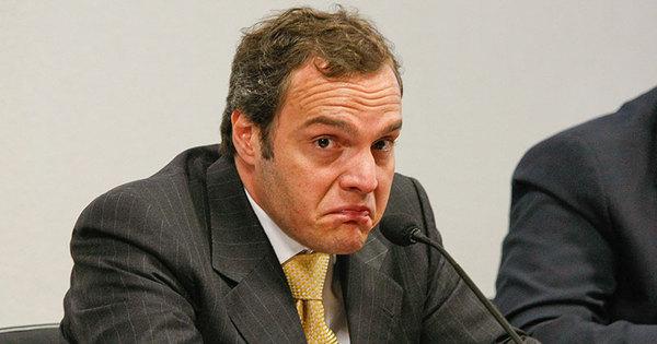Lava Jato: PF faz operação na Friboi e prende amigo de Cunha ...
