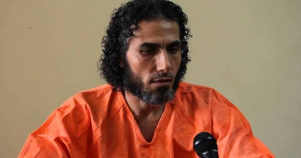Terrorista sírio pode ter fugido para o Brasil, alerta companhia aérea ...