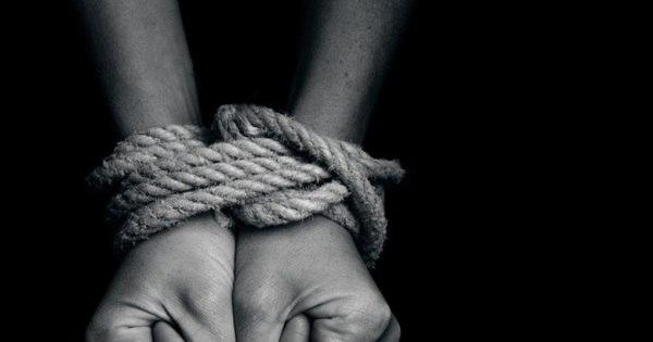 20 sinais de que seu relacionamento é emocionalmente abusivo