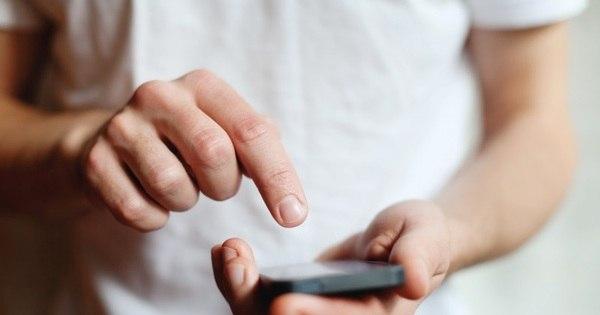 Golpista usa aplicativo de paquera para atacar jovens gays em SP ...