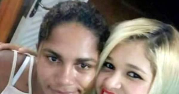 Após traição, homem mata companheira e irmã a facadas no Pará ...
