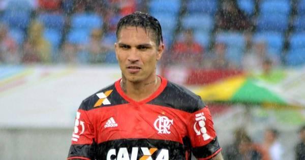 Reencontro de Guerrero com a torcida do Corinthians marca o ...