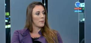 Defensora pública critica proposta de mudança na Maria da Penha