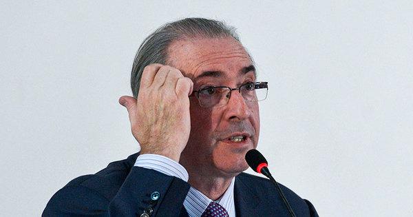 """Petrobras diz que Cunha """"enriqueceu ilegalmente"""" com corrupção ..."""