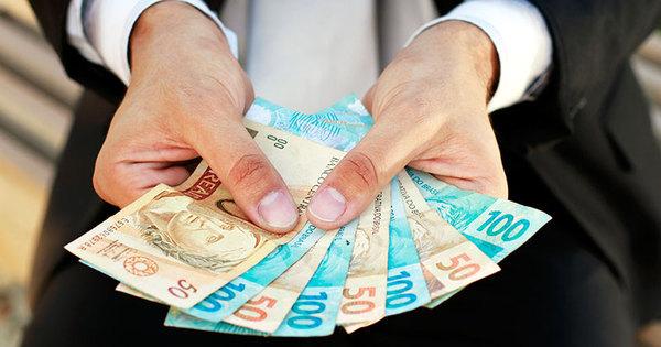 Câmara aprova texto- base da LDO e prevê salário mínimo de R ...