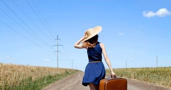 7 sinais de que você precisa deixar o passado e seguir em frente